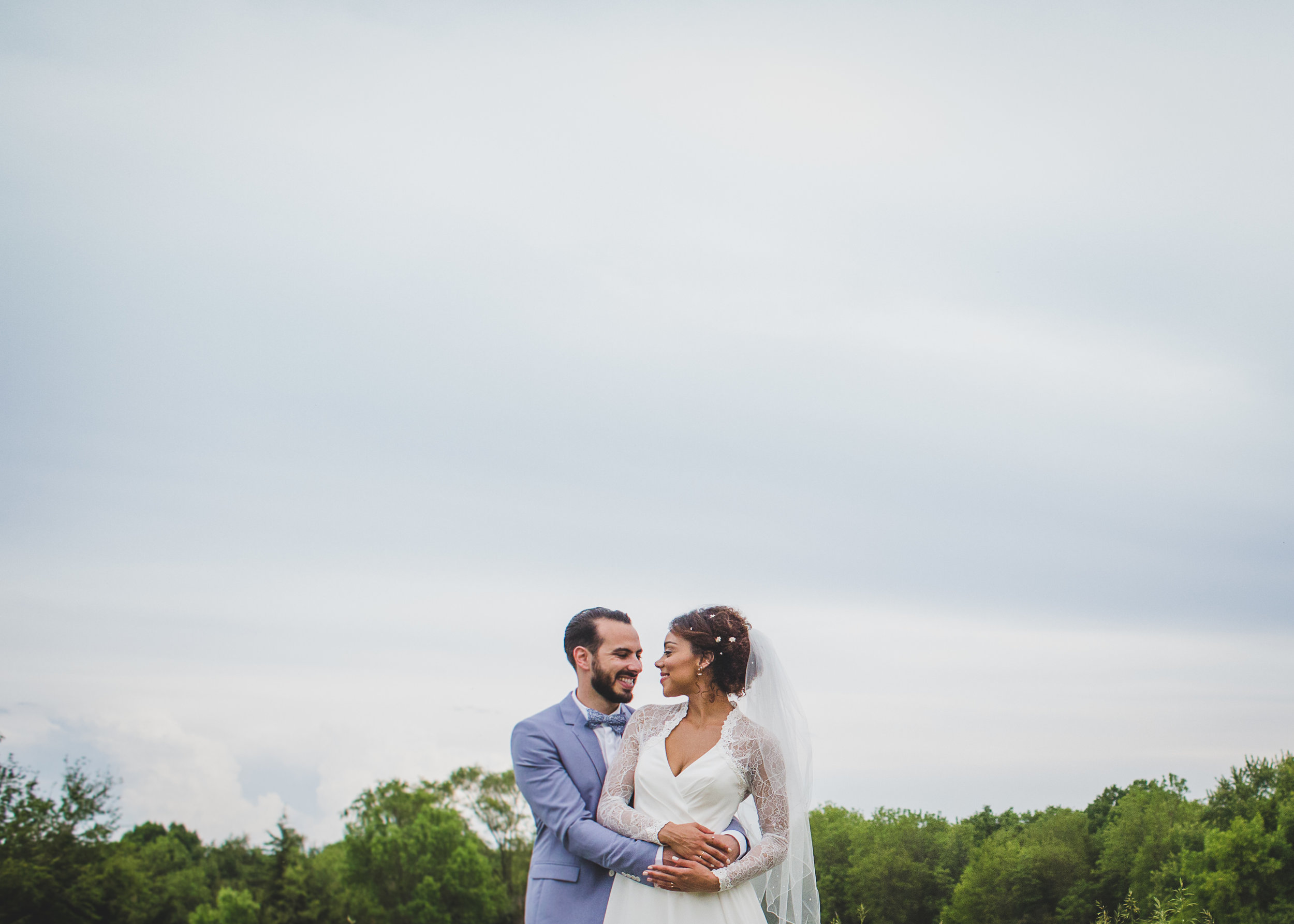 Wedding-1312.jpg