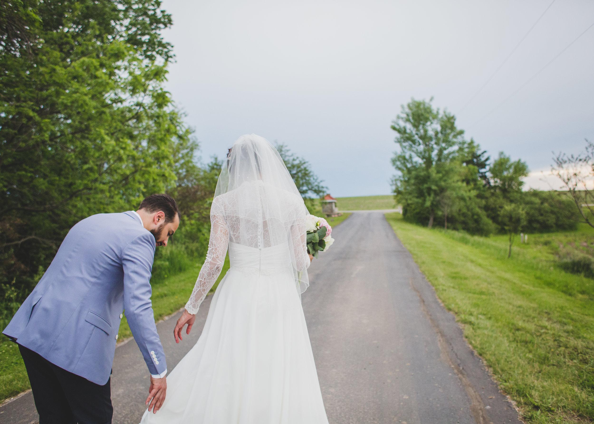Wedding-1336.jpg