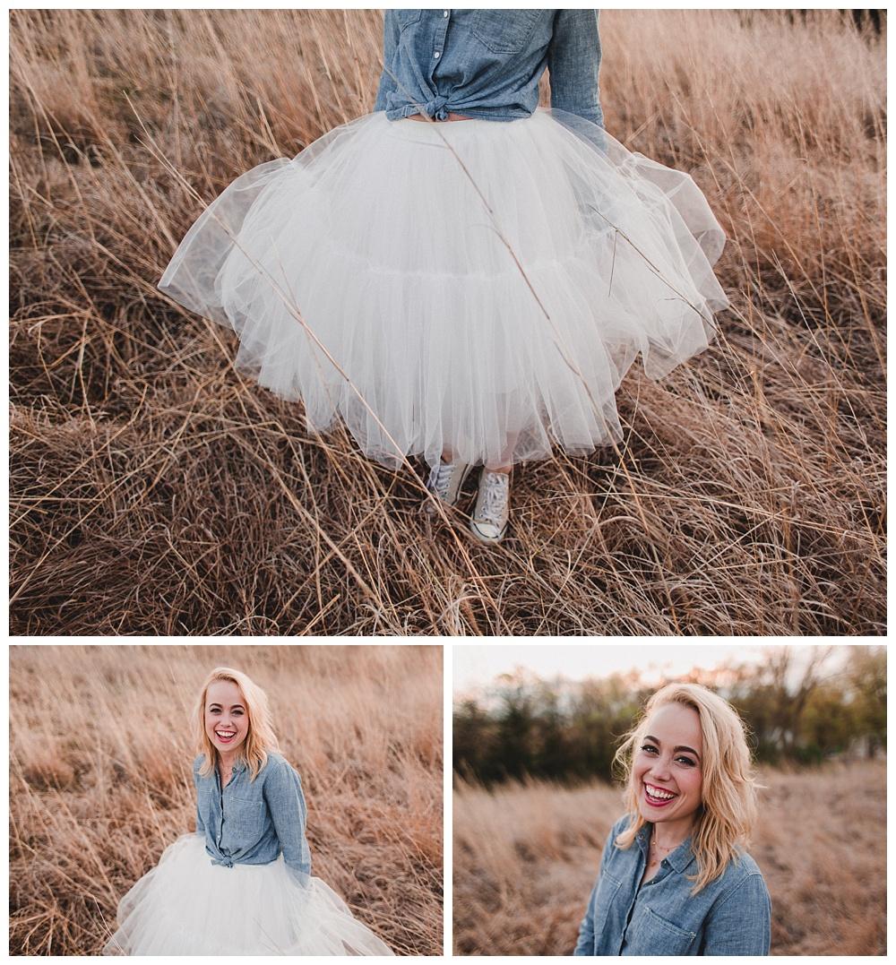 Mary_Kayla Failla Photography_0127.jpg