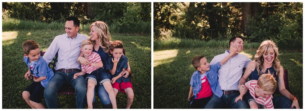 Kauffman Family_Kayla Failla Photography_1012.jpg