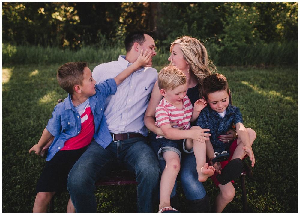 Kauffman Family_Kayla Failla Photography_1013.jpg