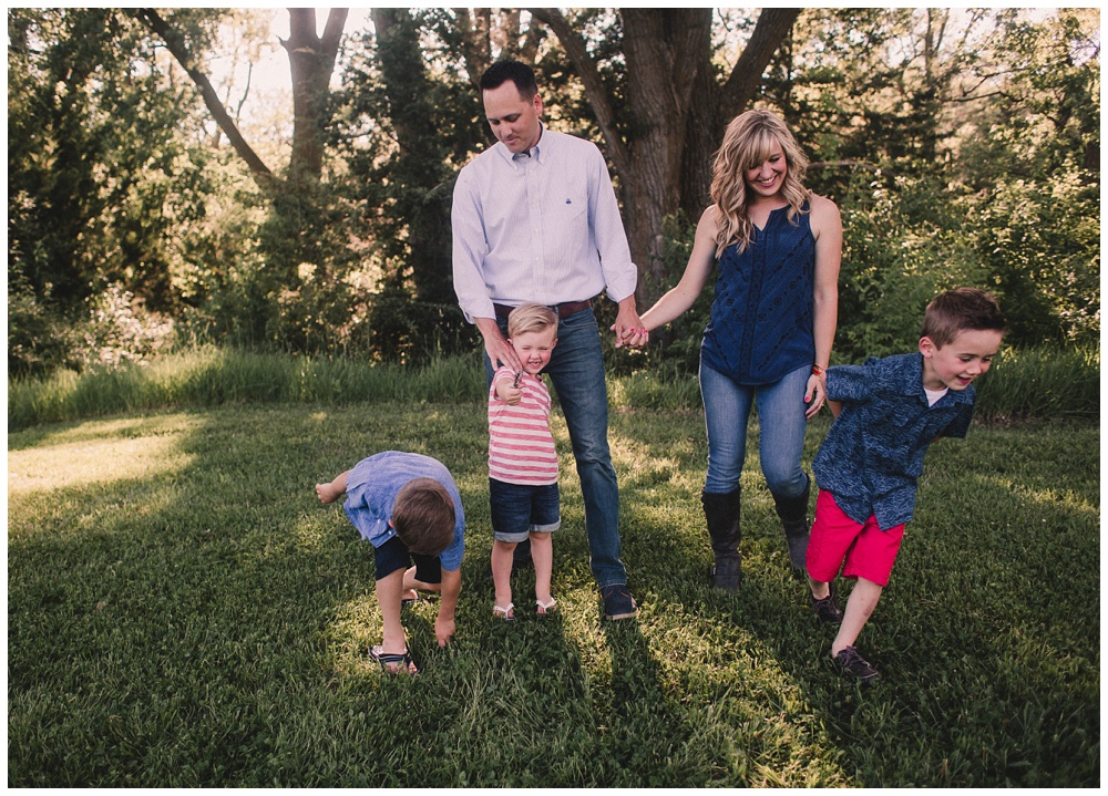 Kauffman Family_Kayla Failla Photography_1022.jpg
