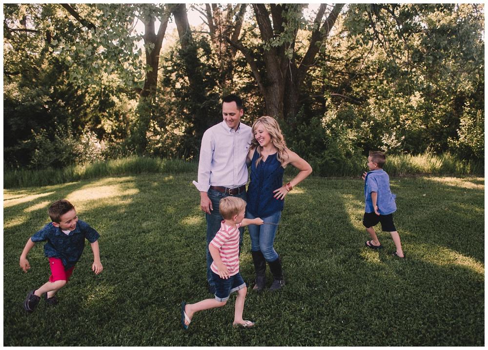 Kauffman Family_Kayla Failla Photography_1028.jpg