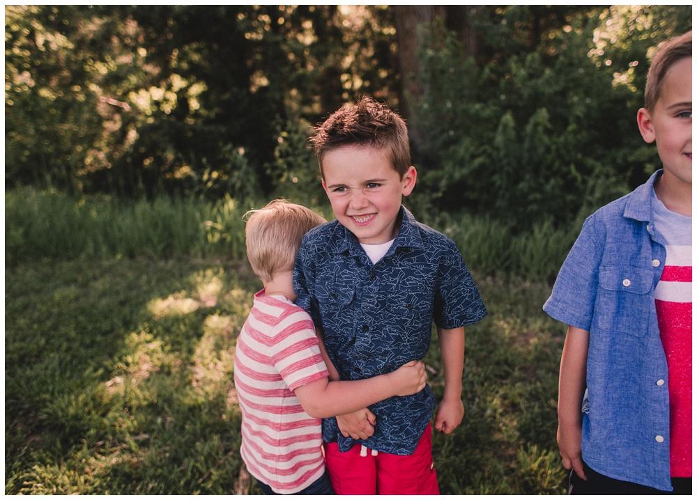 Kauffman Family_Kayla Failla Photography_1031.jpg