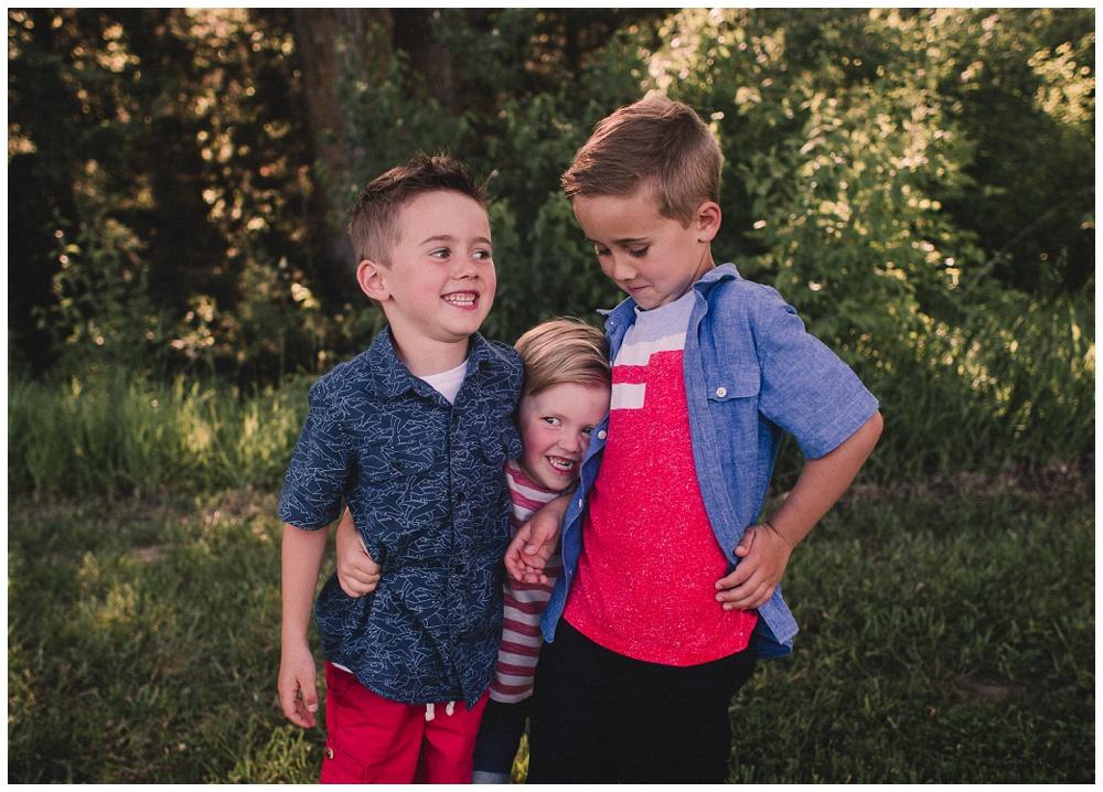 Kauffman Family_Kayla Failla Photography_1033.jpg