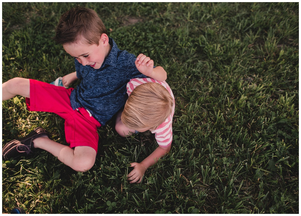 Kauffman Family_Kayla Failla Photography_1035.jpg