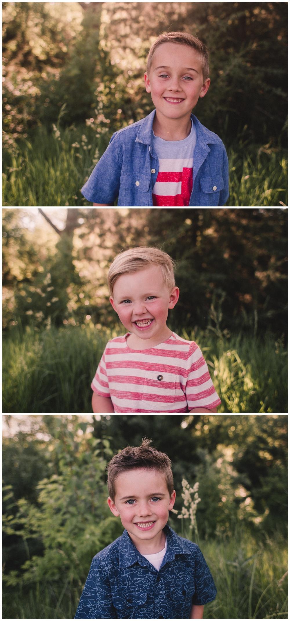 Kauffman Family_Kayla Failla Photography_1038.jpg
