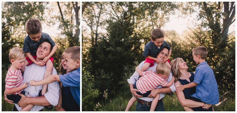 Kauffman Family_Kayla Failla Photography_1042.jpg