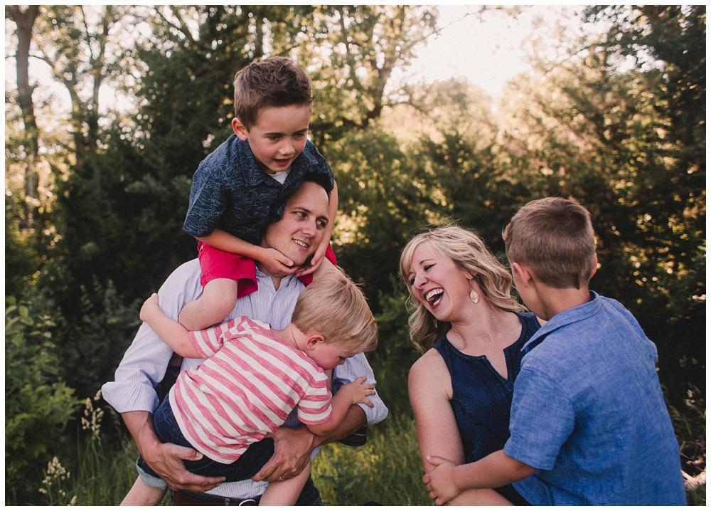 Kauffman Family_Kayla Failla Photography_1043.jpg