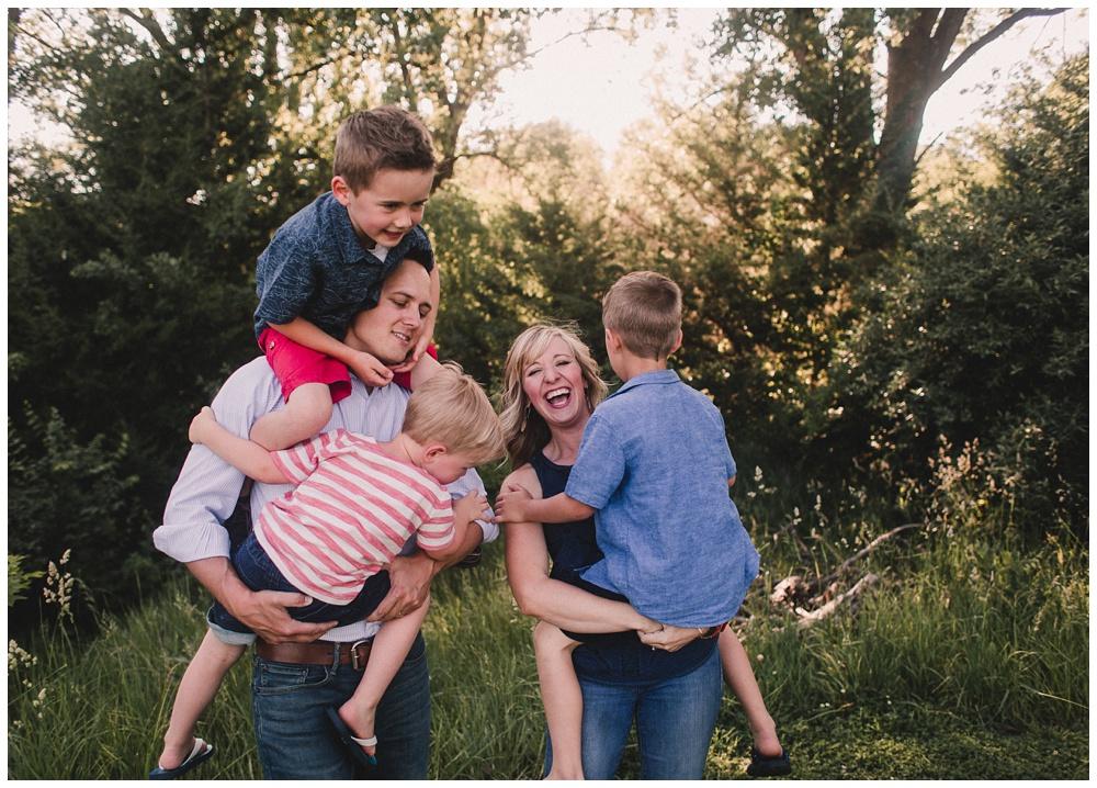 Kauffman Family_Kayla Failla Photography_1044.jpg