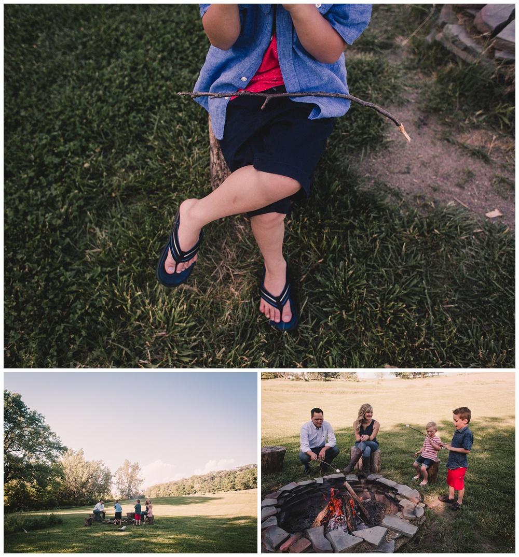 Kauffman Family_Kayla Failla Photography_1059.jpg