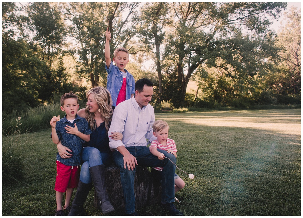 Kauffman Family_Kayla Failla Photography_1064.jpg
