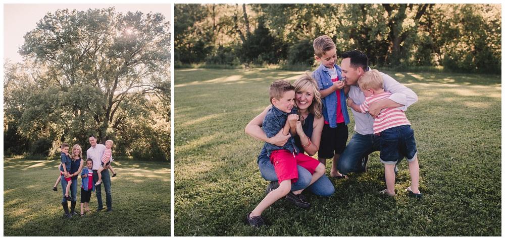 Kauffman Family_Kayla Failla Photography_1072.jpg