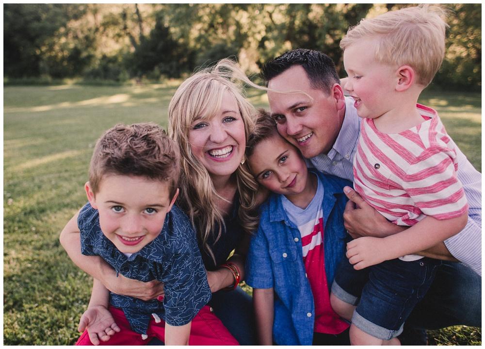 Kauffman Family_Kayla Failla Photography_1074.jpg