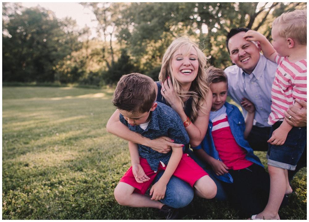 Kauffman Family_Kayla Failla Photography_1077.jpg