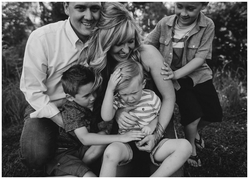 Kauffman Family_Kayla Failla Photography_1089.jpg