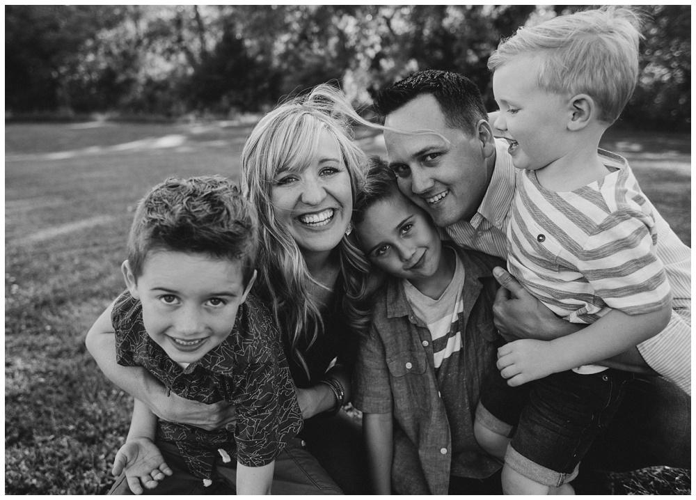 Kauffman Family_Kayla Failla Photography_1091.jpg