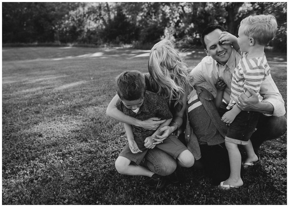 Kauffman Family_Kayla Failla Photography_1092.jpg