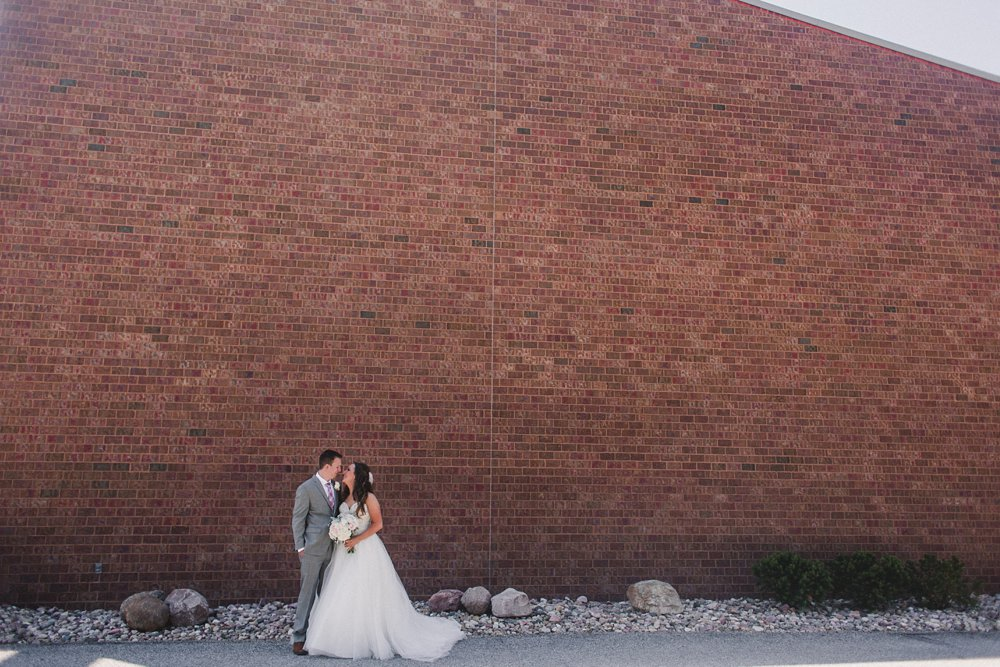 Sarah + Nick_Kayla Failla Photography_1022.jpg