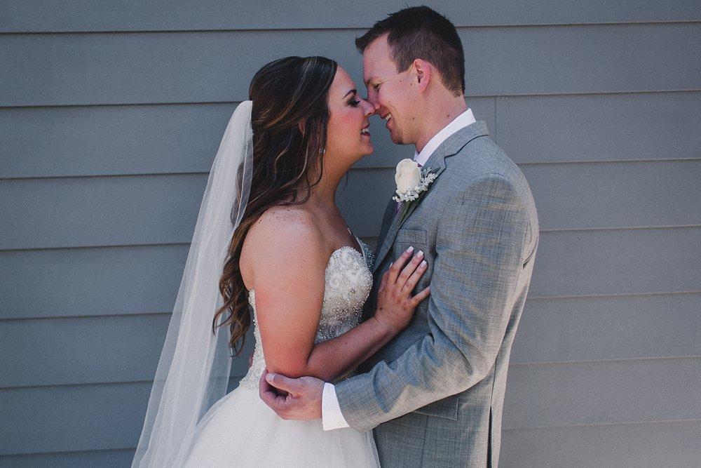 Sarah + Nick_Kayla Failla Photography_1033.jpg
