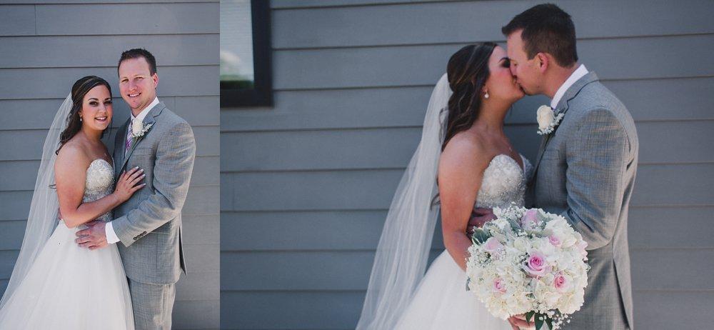 Sarah + Nick_Kayla Failla Photography_1034.jpg