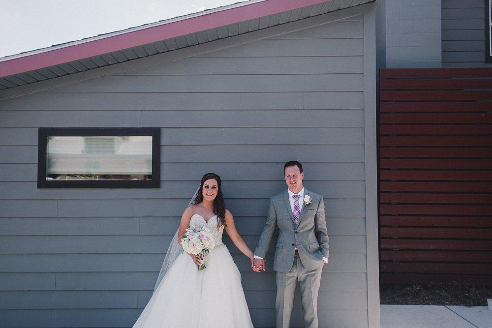 Sarah + Nick_Kayla Failla Photography_1038.jpg