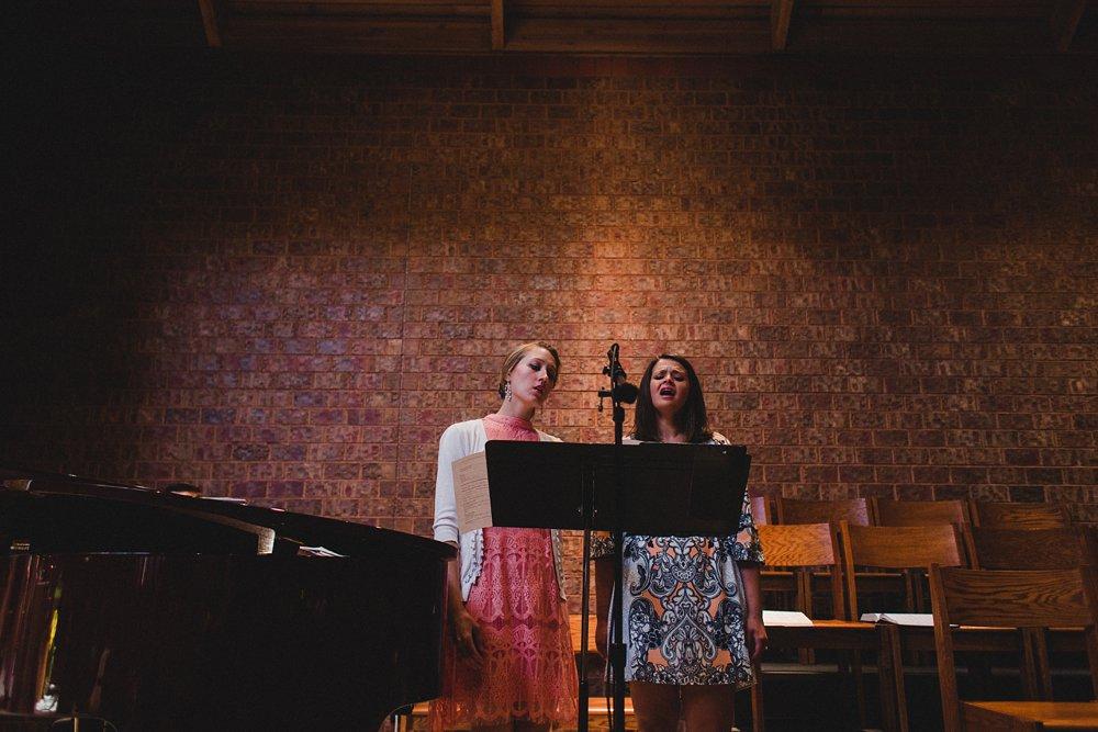 Sarah + Nick_Kayla Failla Photography_1072.jpg