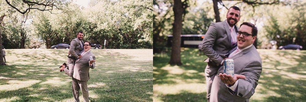 Sarah + Nick_Kayla Failla Photography_1096.jpg
