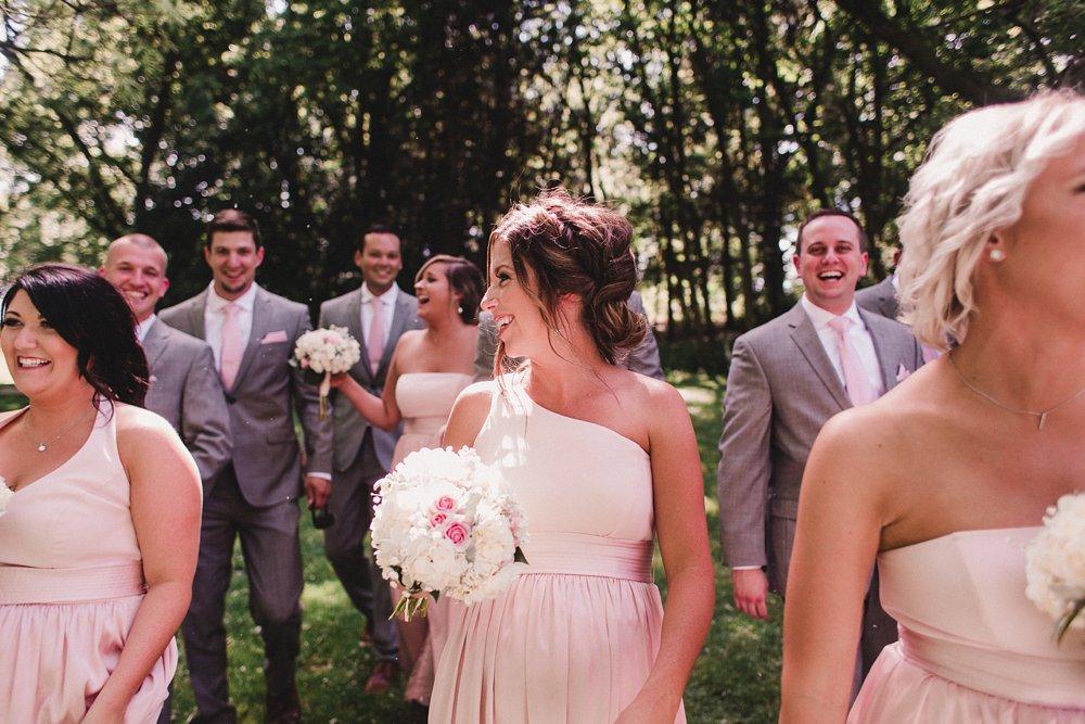 Sarah + Nick_Kayla Failla Photography_1095.jpg