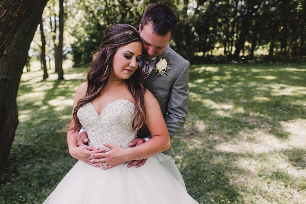 Sarah + Nick_Kayla Failla Photography_1113.jpg