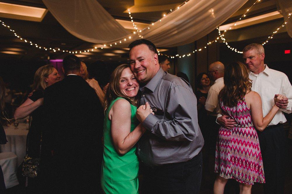 Sarah + Nick_Kayla Failla Photography_1156.jpg