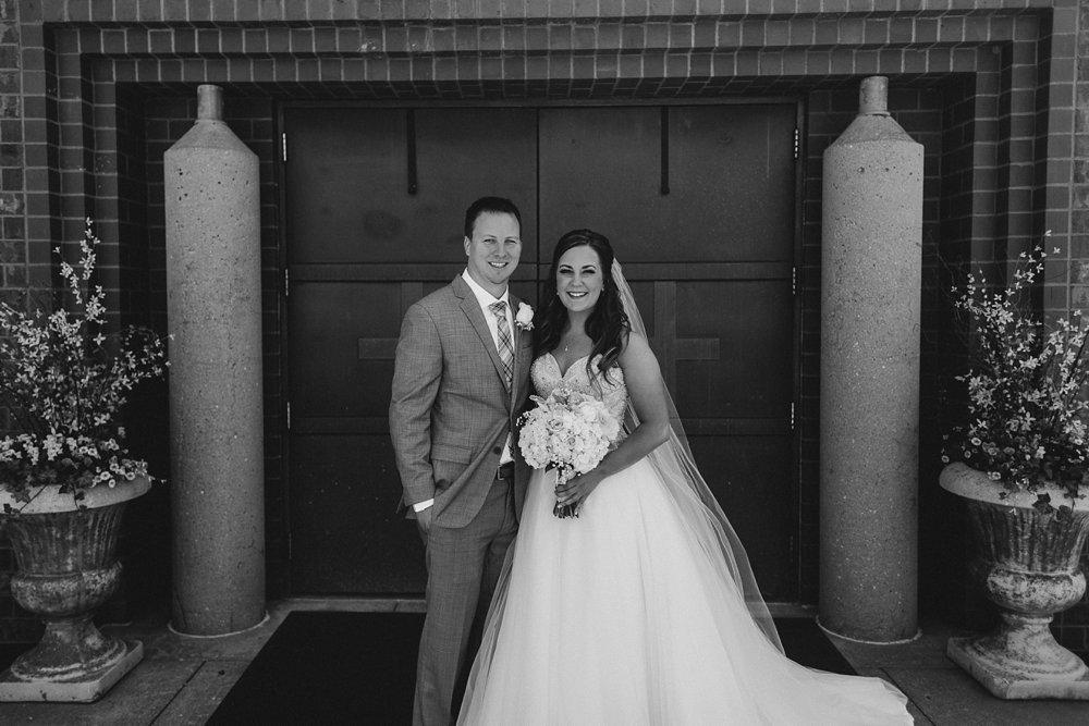 Sarah + Nick_Kayla Failla Photography_1190.jpg