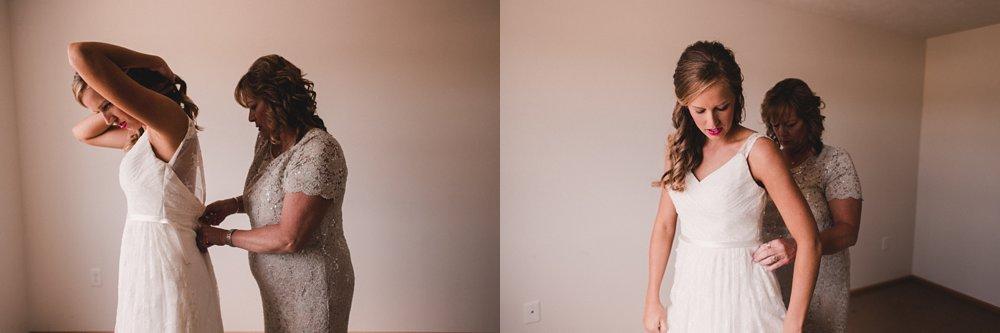 Megan and Nathan_Kayla Failla Photography_1248.jpg