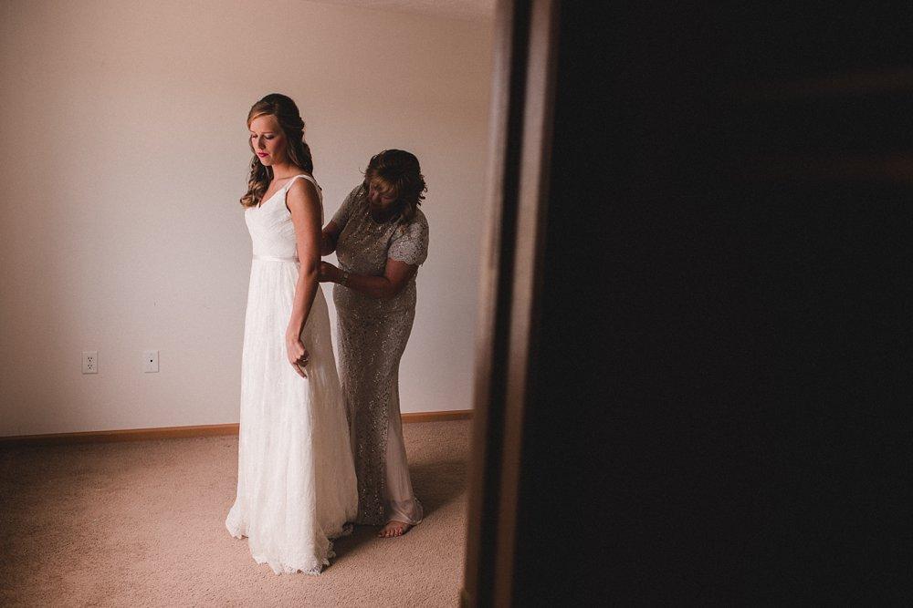 Megan and Nathan_Kayla Failla Photography_1250.jpg