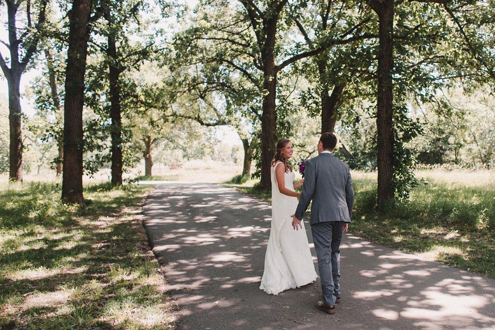 Megan and Nathan_Kayla Failla Photography_1266.jpg