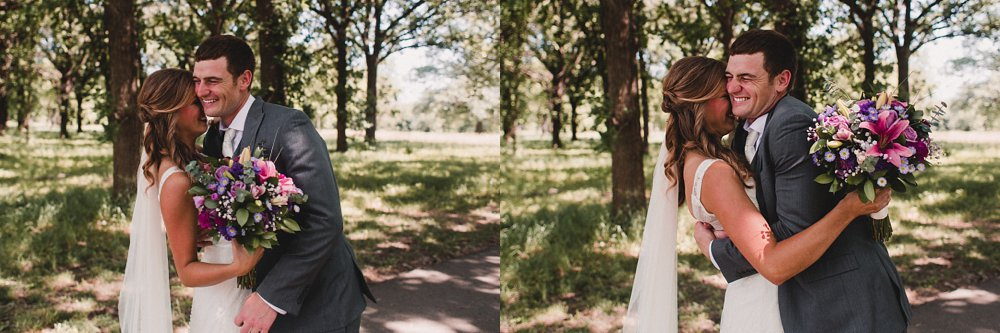 Megan and Nathan_Kayla Failla Photography_1269.jpg
