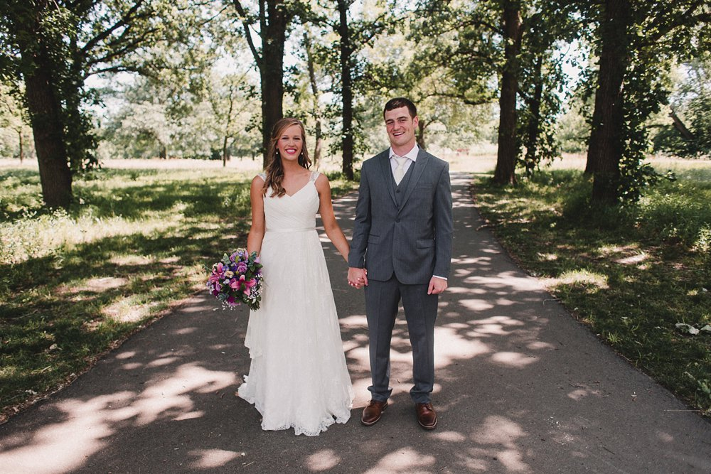 Megan and Nathan_Kayla Failla Photography_1272.jpg