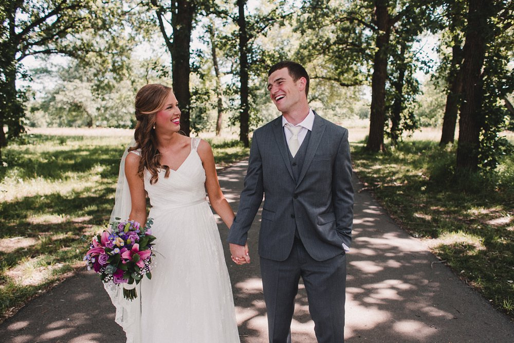 Megan and Nathan_Kayla Failla Photography_1273.jpg