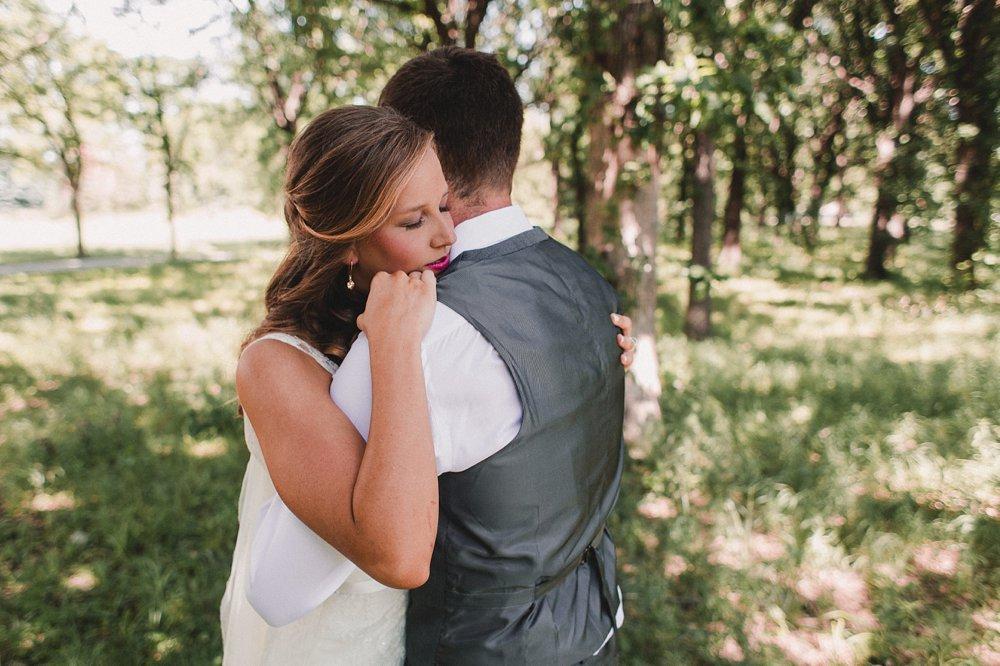 Megan and Nathan_Kayla Failla Photography_1278.jpg