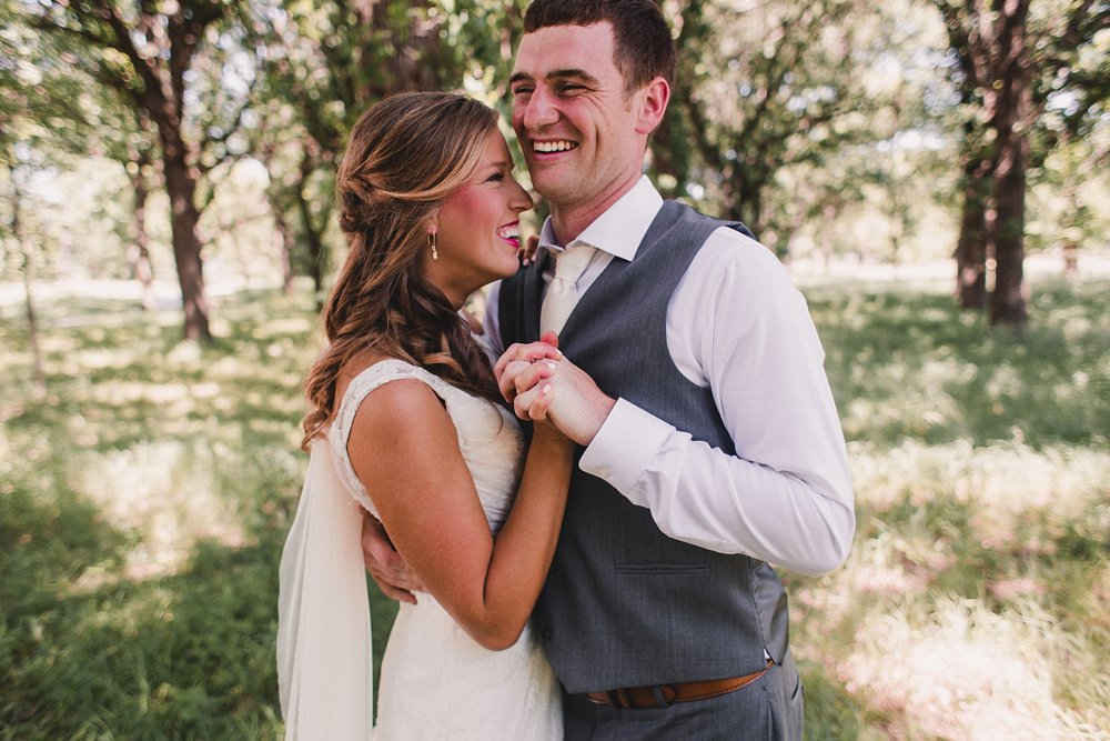 Megan and Nathan_Kayla Failla Photography_1280.jpg