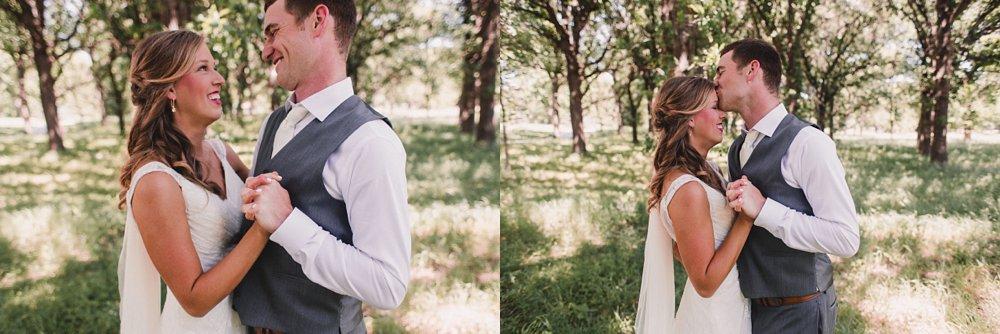 Megan and Nathan_Kayla Failla Photography_1281.jpg