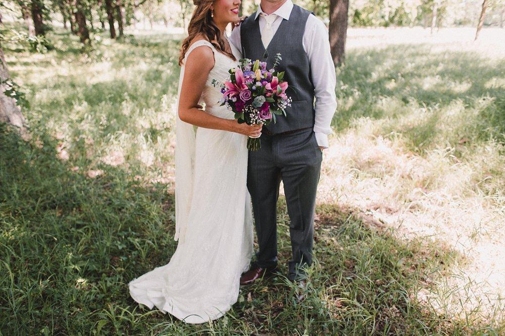 Megan and Nathan_Kayla Failla Photography_1287.jpg