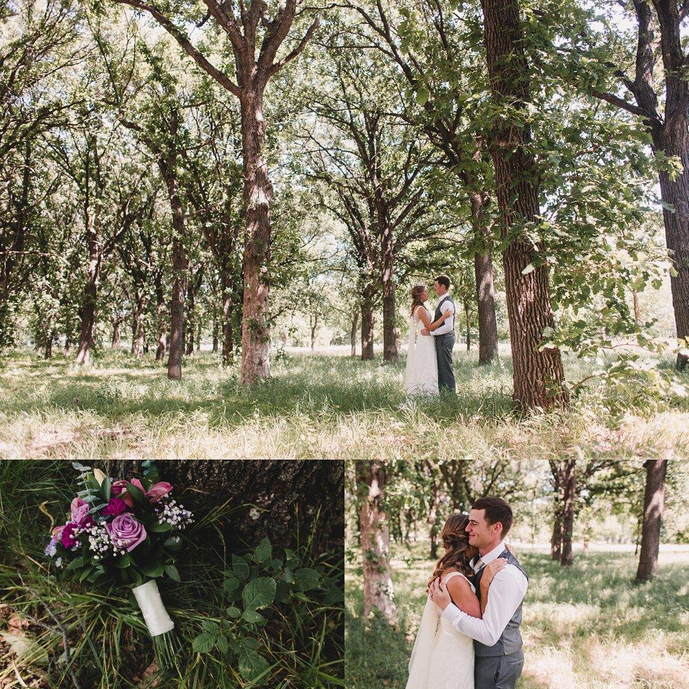 Megan and Nathan_Kayla Failla Photography_1286.jpg