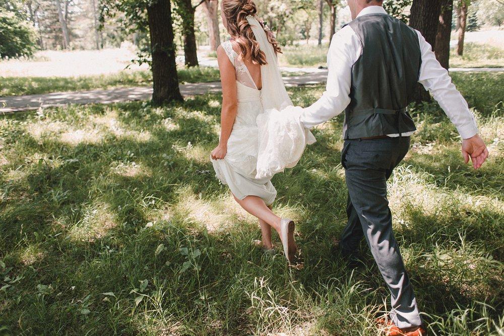 Megan and Nathan_Kayla Failla Photography_1289.jpg