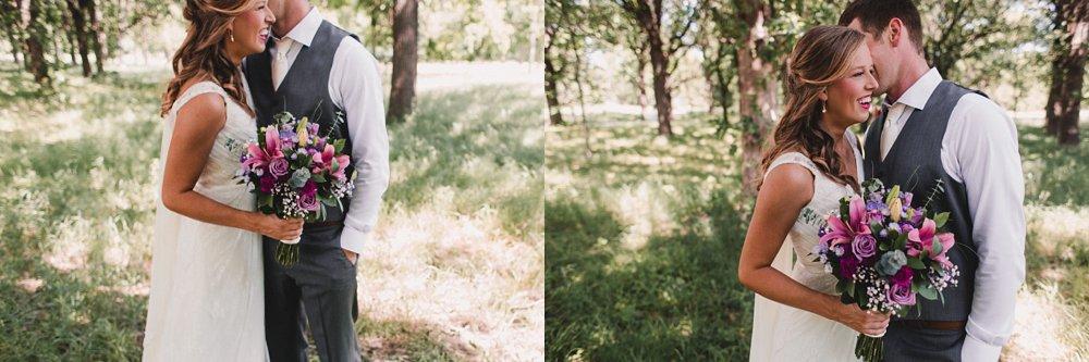 Megan and Nathan_Kayla Failla Photography_1288.jpg