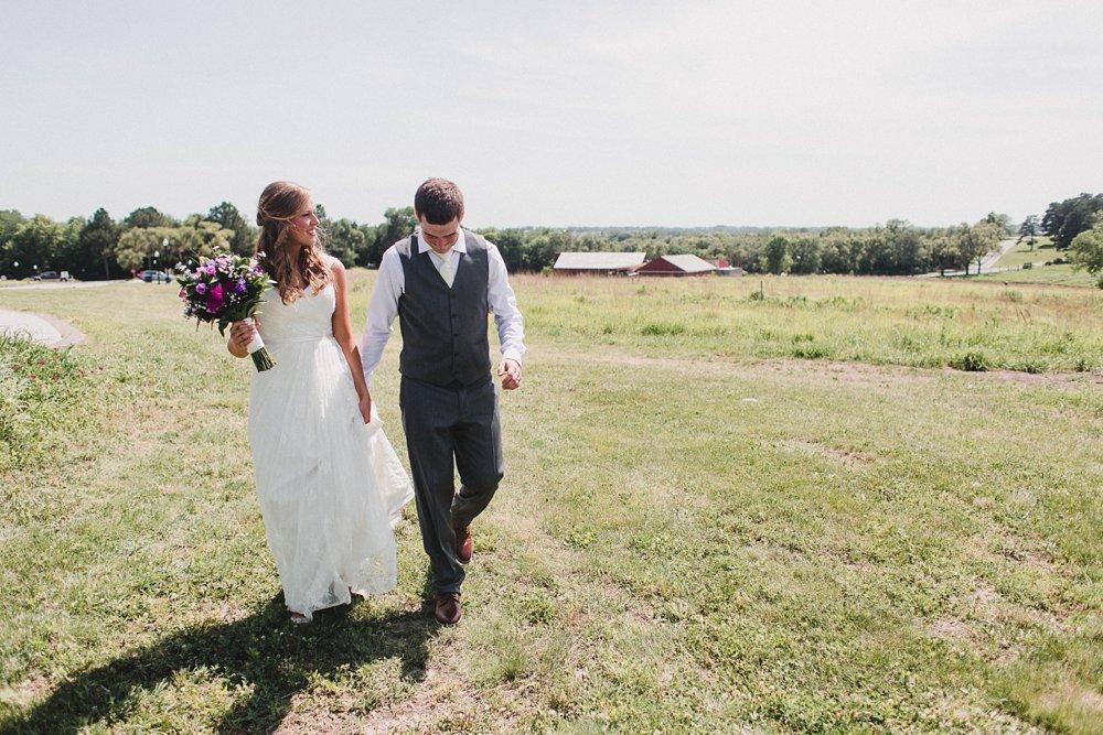 Megan and Nathan_Kayla Failla Photography_1291.jpg