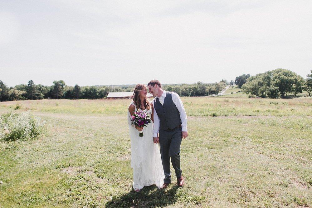 Megan and Nathan_Kayla Failla Photography_1292.jpg