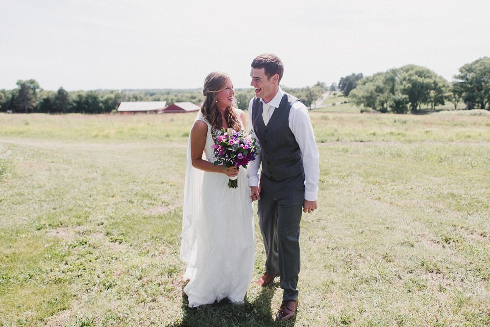 Megan and Nathan_Kayla Failla Photography_1293.jpg