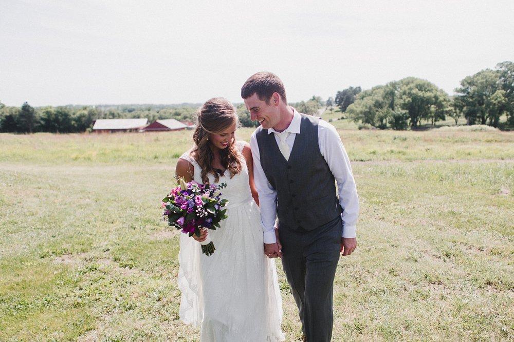 Megan and Nathan_Kayla Failla Photography_1294.jpg