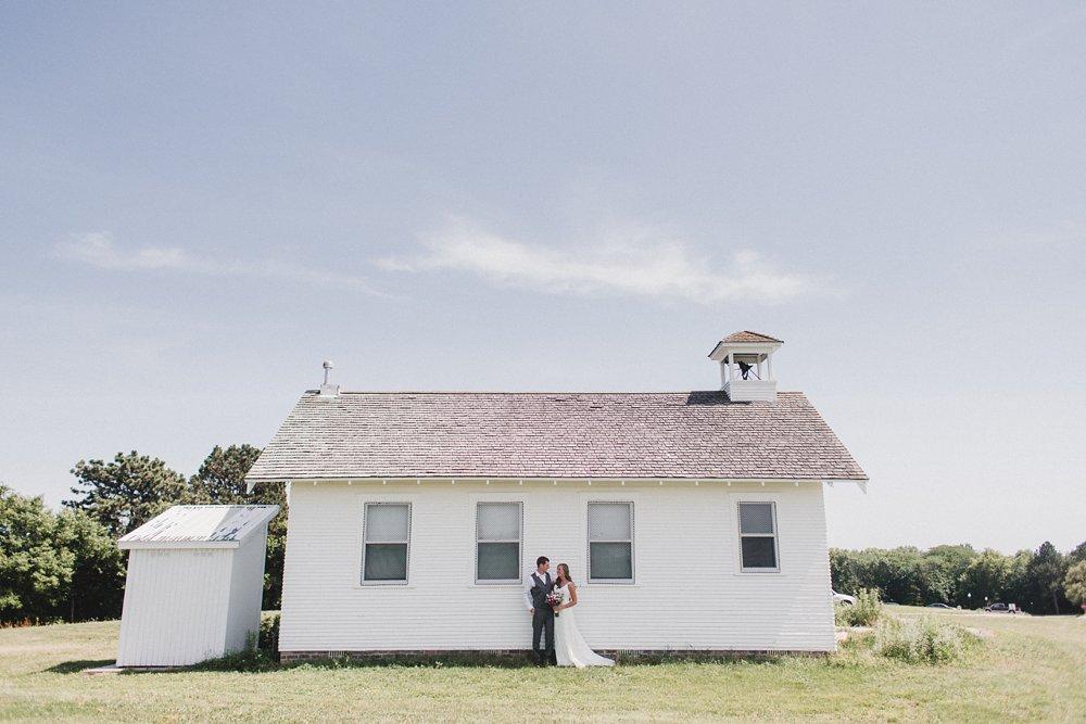 Megan and Nathan_Kayla Failla Photography_1295.jpg